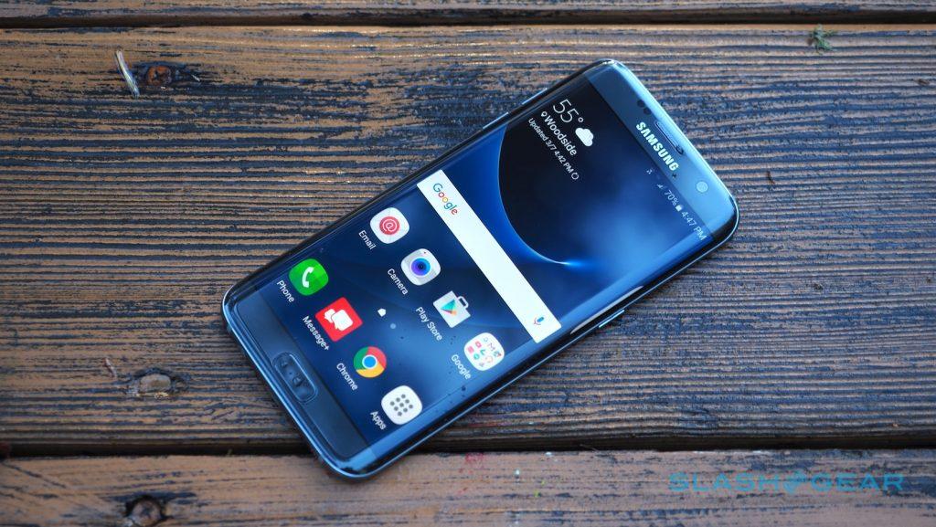 Samsung Galaxy S7 & S7 EDGE Got The Best Smartphone Camera ...