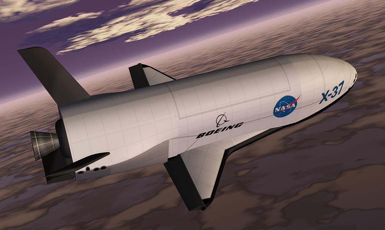 1280px-X-37_spacecraft_artists_rendition.jpeg