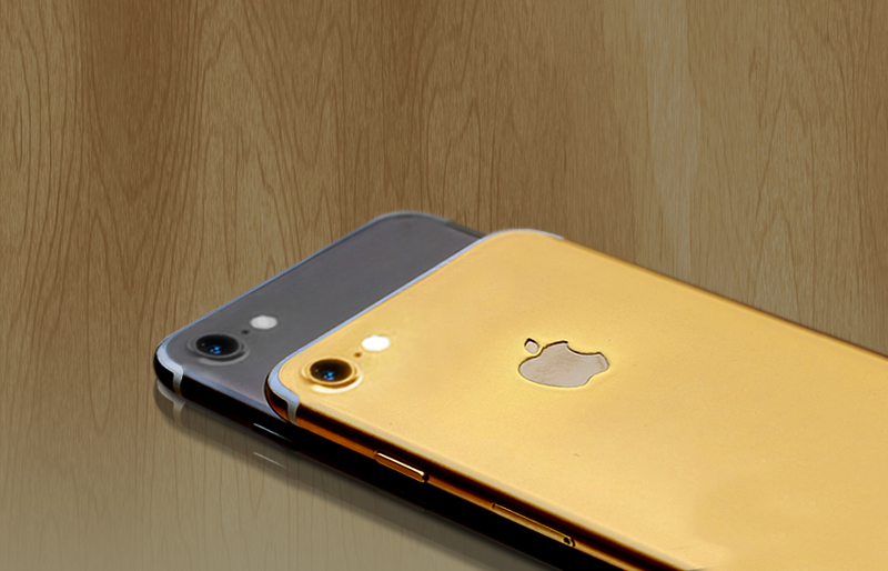 24k-gold-iphone-7-price