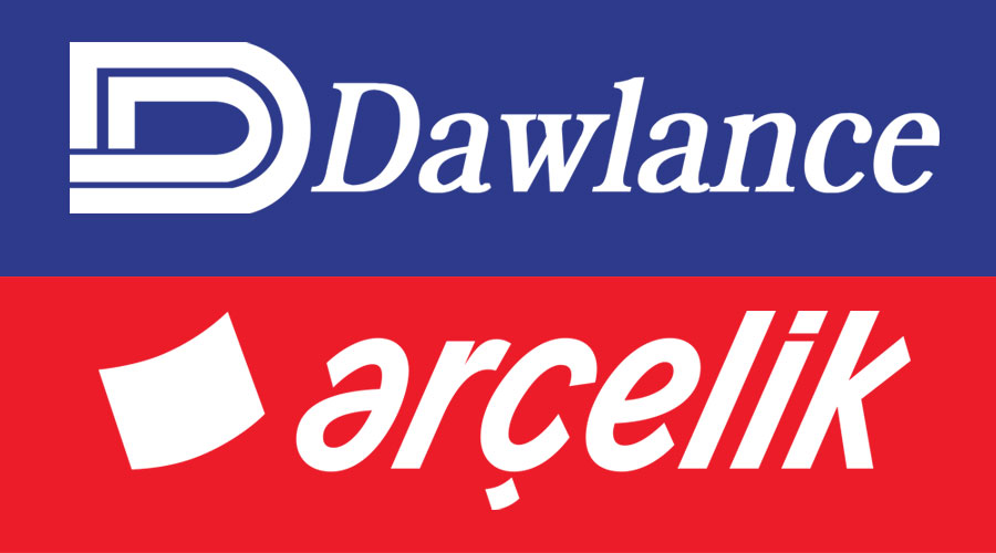 Dawlance
