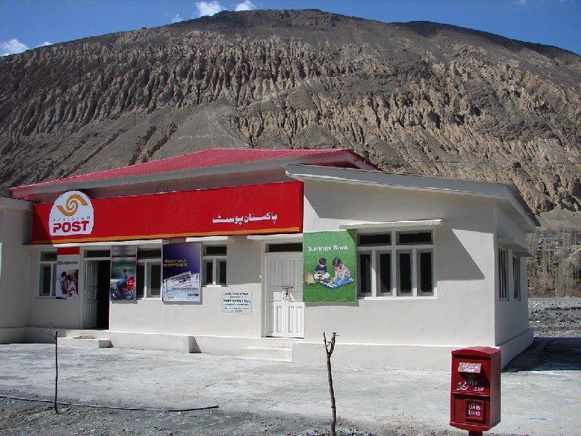 Pakistan Post introduces 72-Hour international parcel