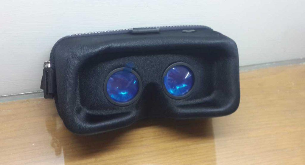 Xiaomi-VR-1