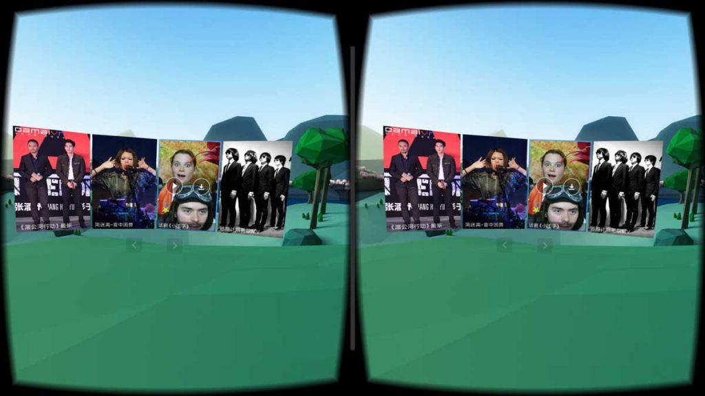 Xiaomi-VR-3