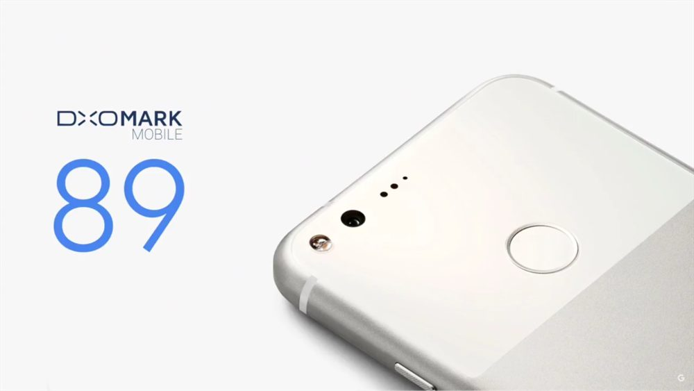 dxomark-rating-pixel-Google