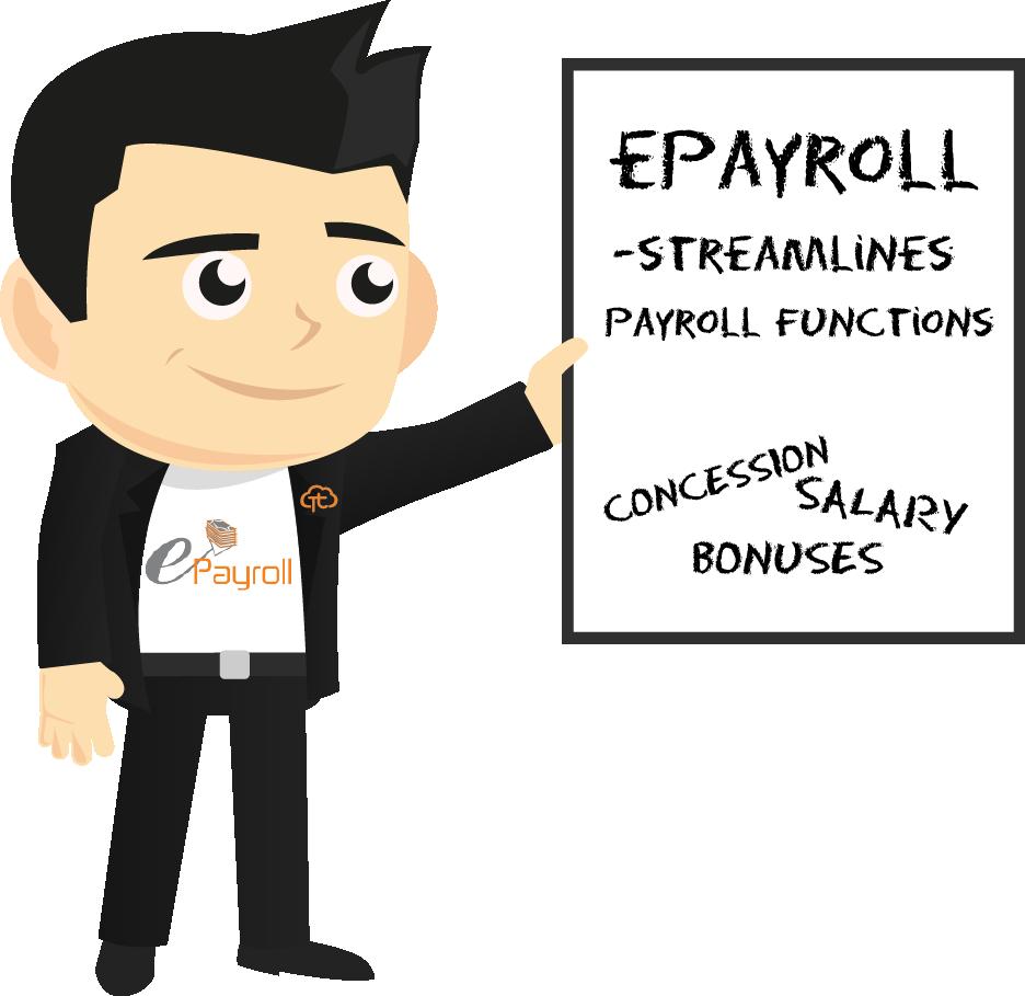 epayroll mascot2