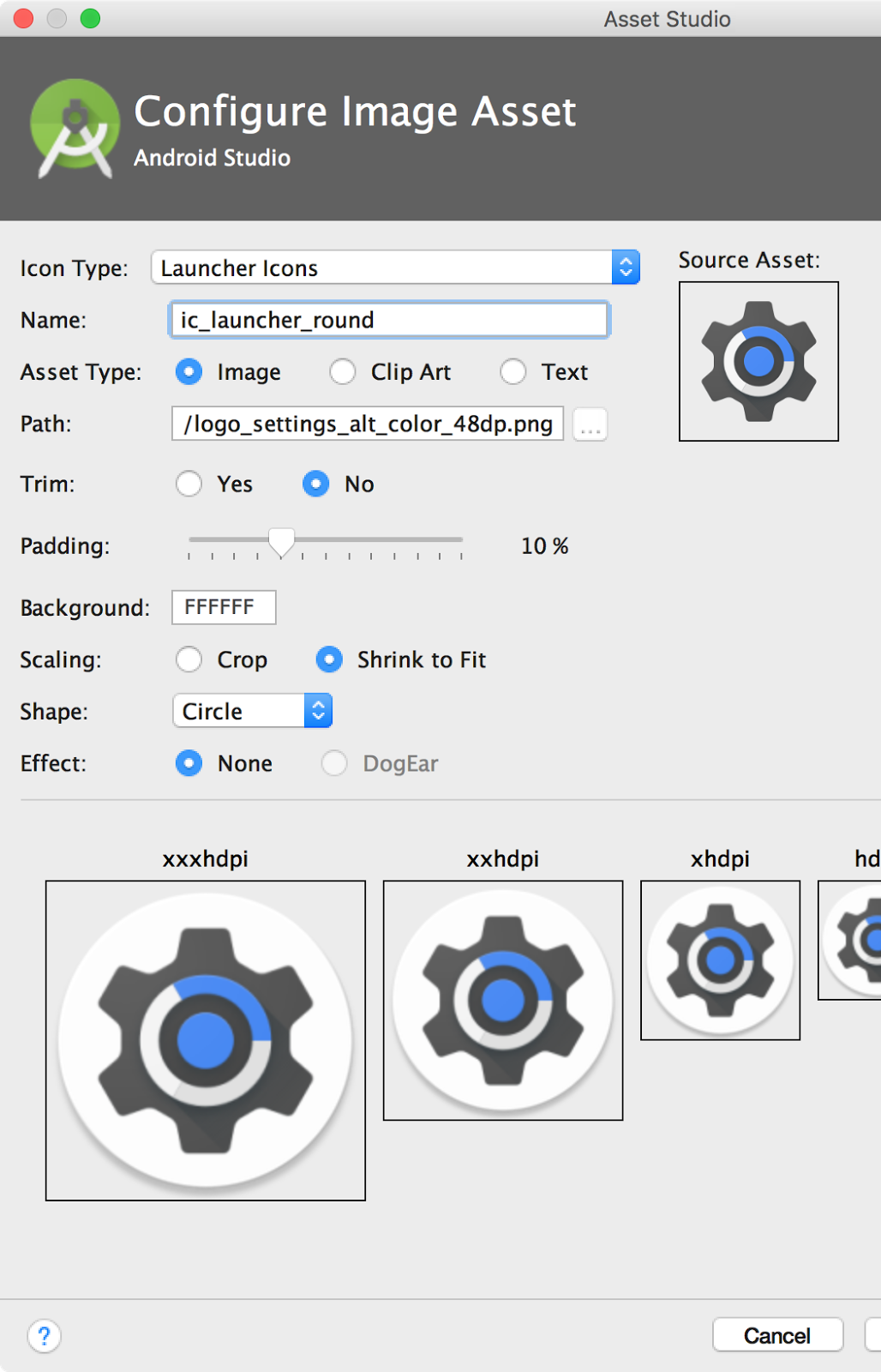 image_asset_wizard_circle_icon_no_shadow_cropped