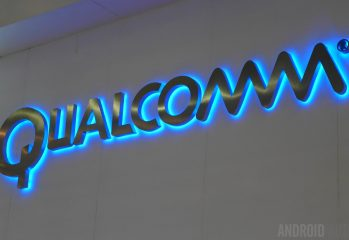 qualcomm-logo-mwc-2015-2