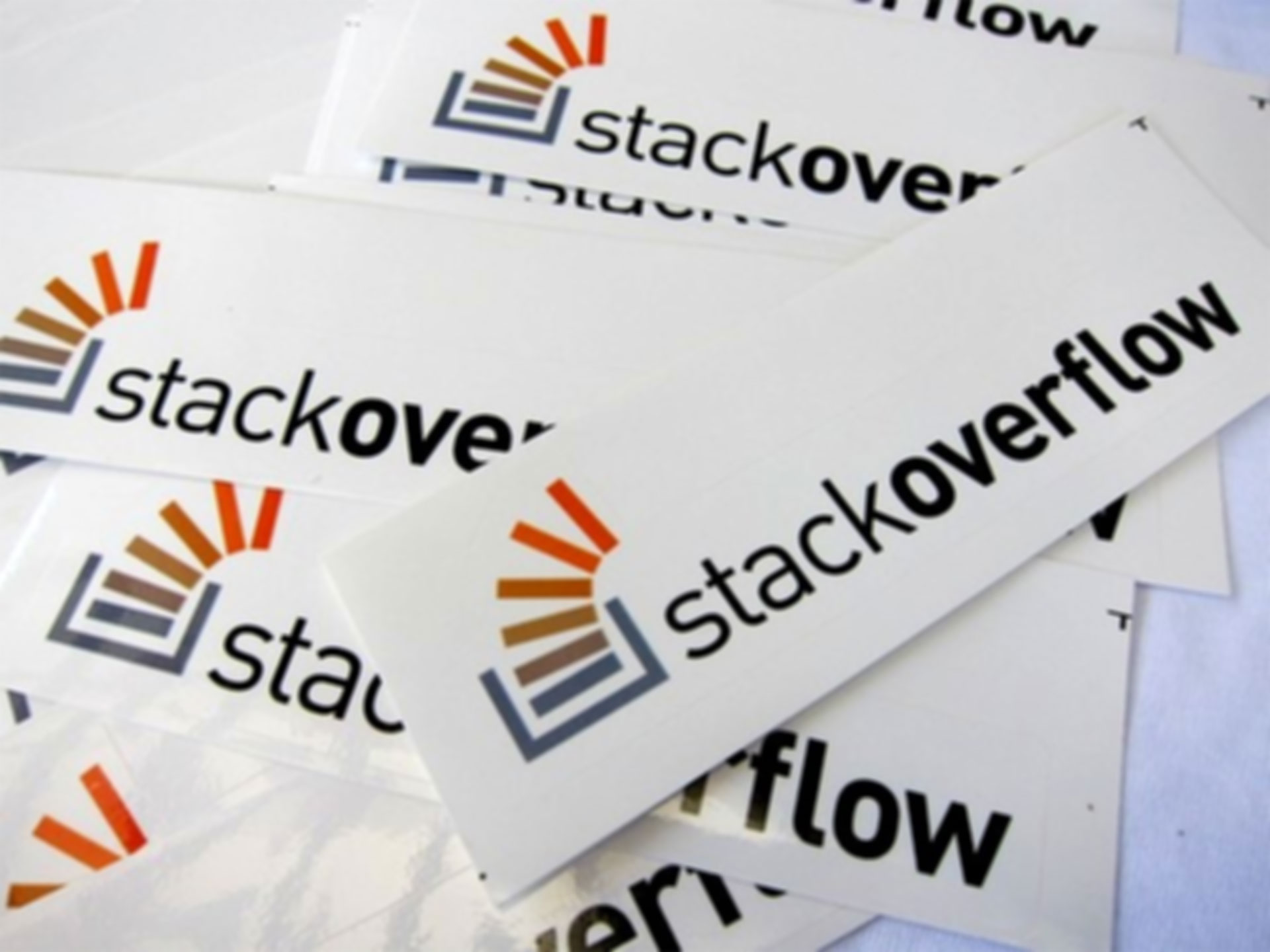 stackoverflow2