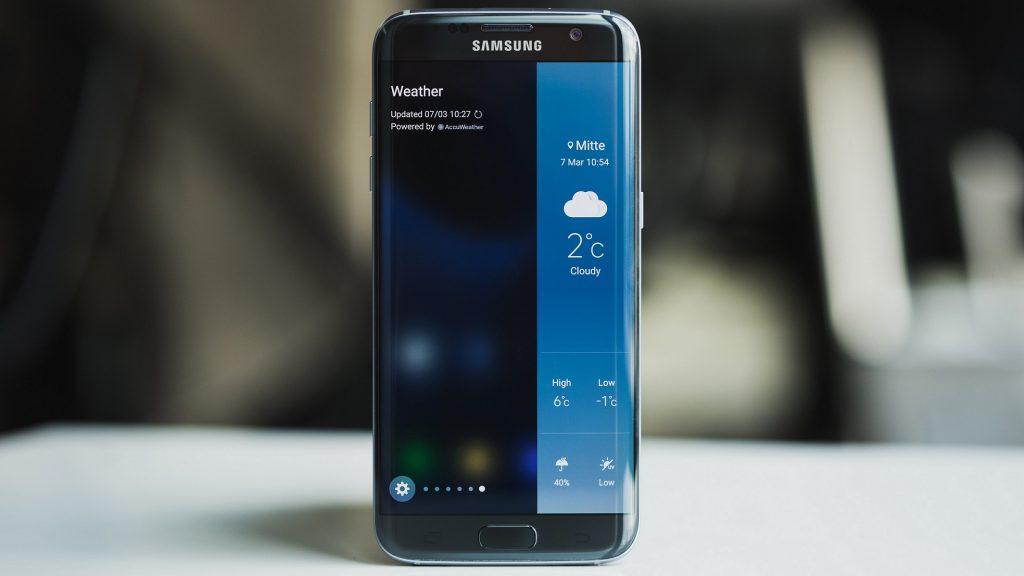 AndroidPIT-Samsung-galaxy-s7-edge-13