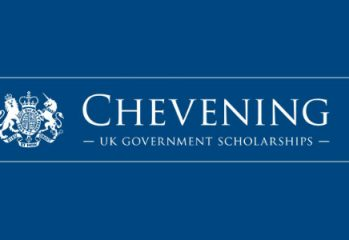 Chevening_logo_(colour)_Web (1)