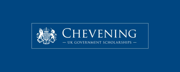 chevening scholarship Learn about working at chevening scholarships join linkedin today for free see who you know at chevening scholarships, leverage your professional network, and get hired.