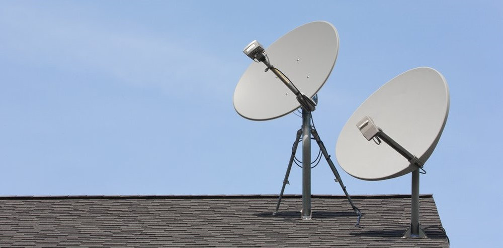 DTH-Dish-Digital-DD-TV