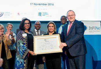 EuropeanMicrofinanceAward2016_Ceremony_9