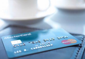 MasterCard-techjuice