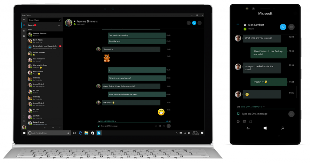 UWP-SMS-relay-CROPPED