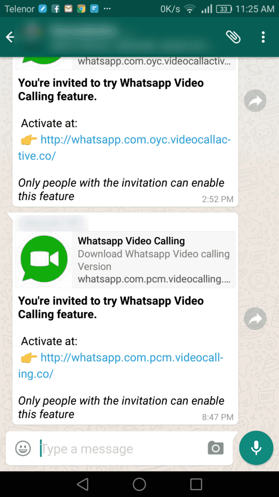 Whatsapp-576x1024