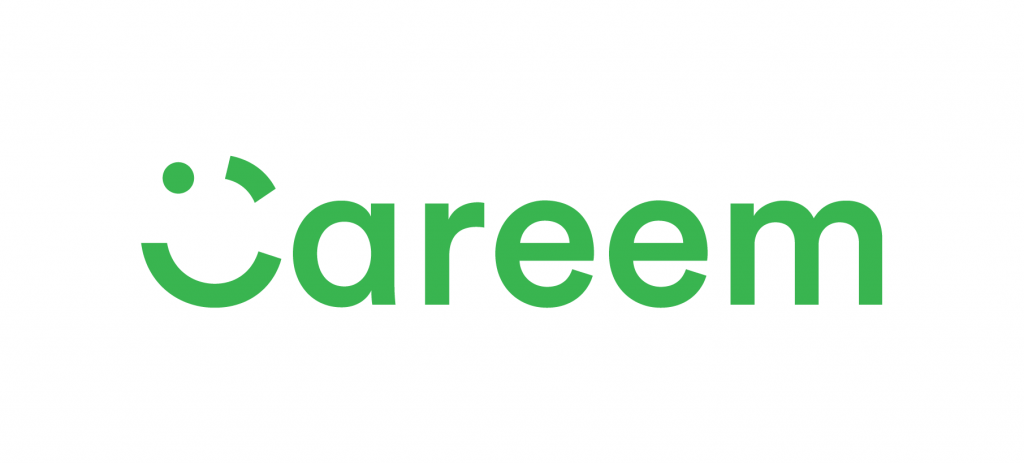 Careem expands its team to include new members from Daraz ...