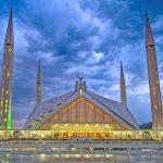 pakistan-1799463_1920