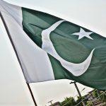 pakistan-895319_960_720