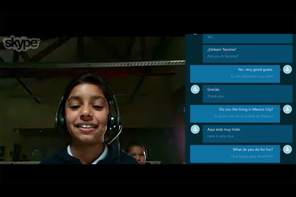 skypetranslator.0.0
