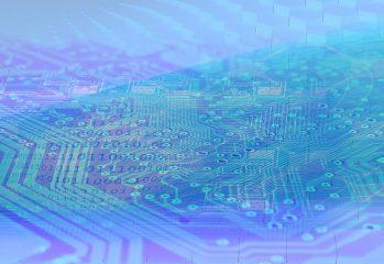 tech-1495181_1280