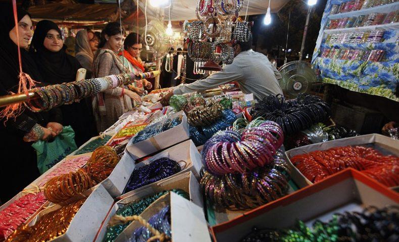 Eid-ul-adha-preparations-underway-2016