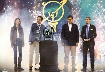 PsiFi Trophy Revealing Ceremony (2)