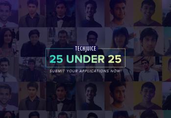 Website-T25