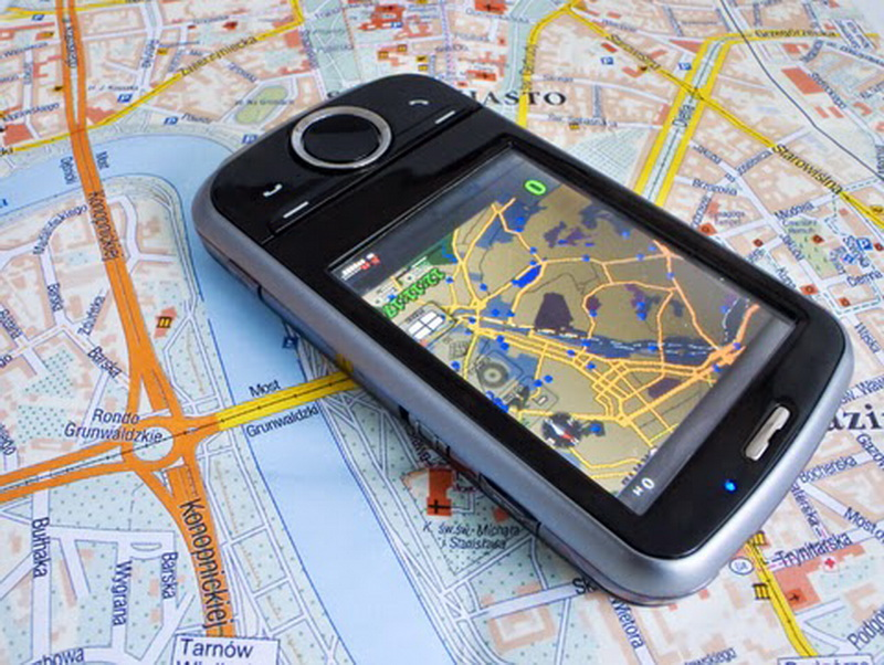 mobile-phone-gps-tracking
