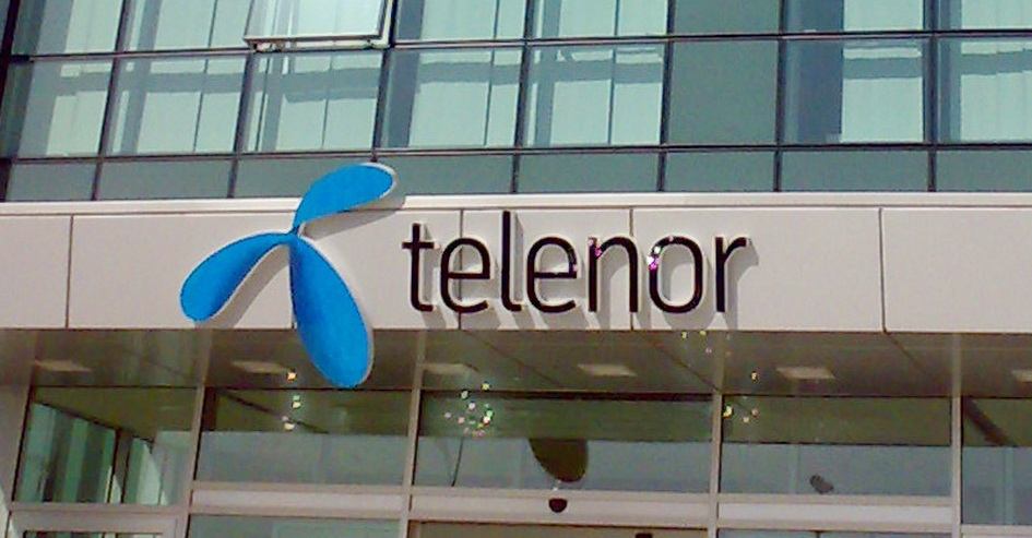Telenor Shuts Down Sale and Support Centers!
