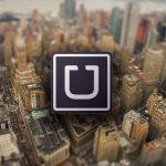 uber-