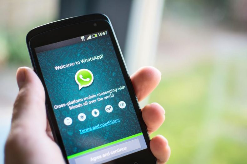 WhatsApp will soon stop working on these Android and iPhone devices