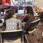 women tech open source