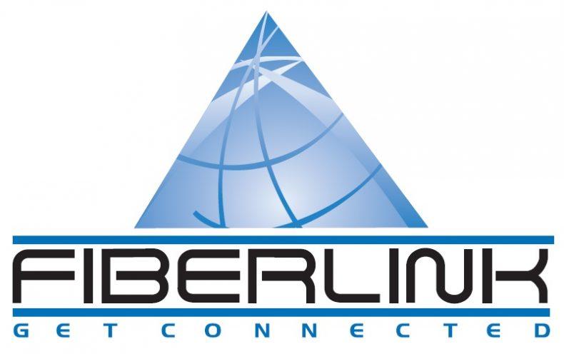 FiberLink