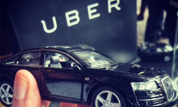Uber-Pakistan-Mobilink