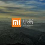Xiaomi-mi-vector-logo-1024x681