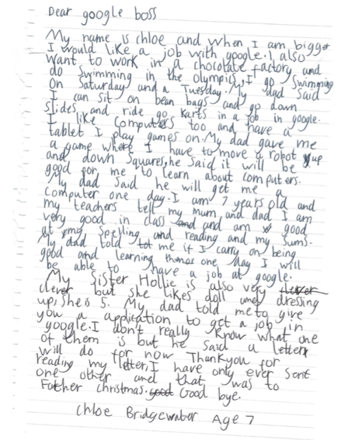 chloes-letter-1