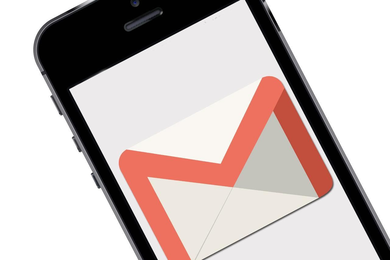 Gmail will stop working on older versions of Chrome browser