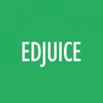 Juice Media