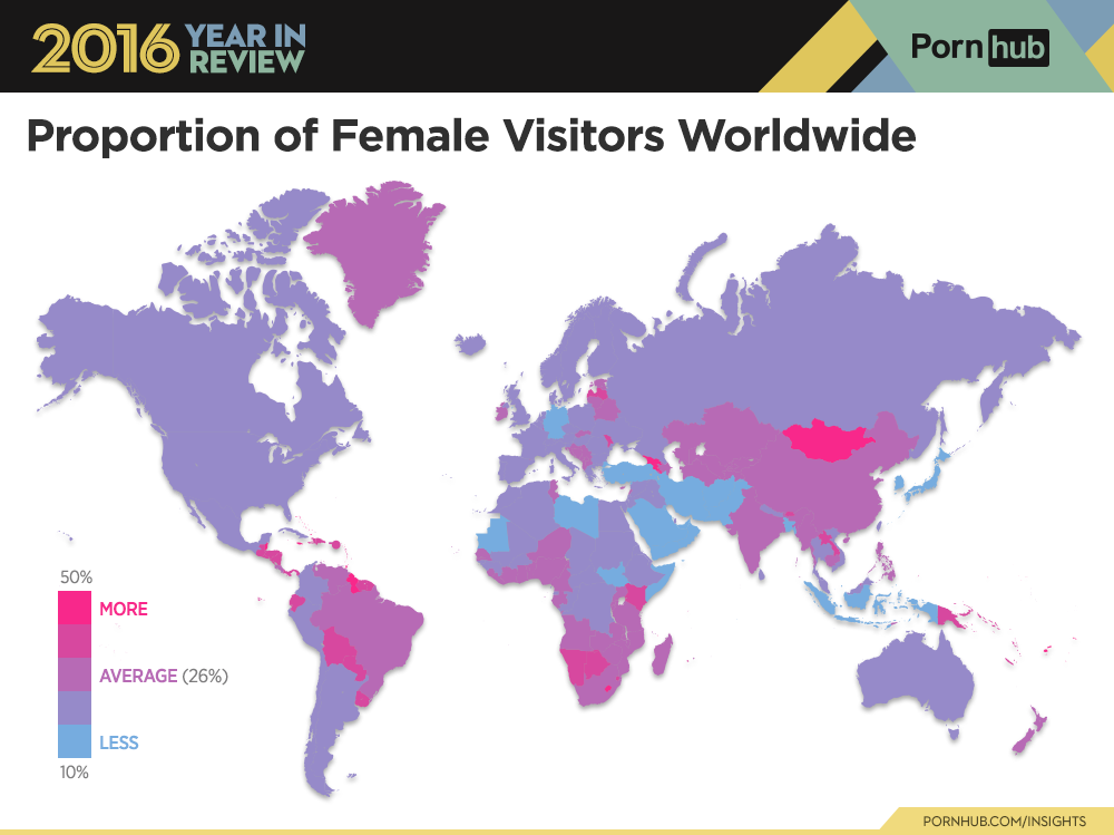 3--insights-2016-year-review-gender-proportions-map (2)