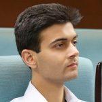 Ali Ashraf, CIO BurqStream Technologies