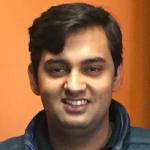 Asad Raza, CEO Neurostic