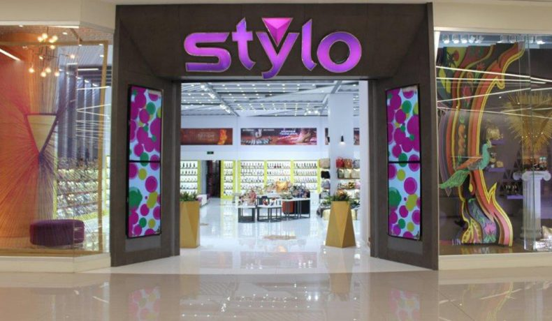 Confiz, Stylo Group