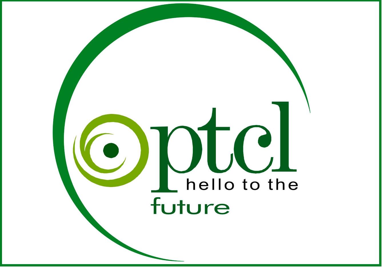PTCL_