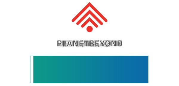TechJuice 25 under 25 2017