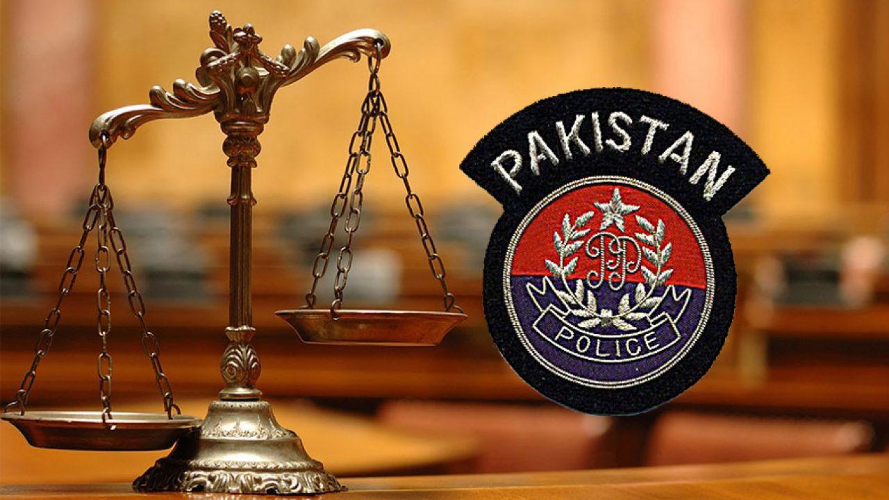Punjab-police--1280x720.jpg