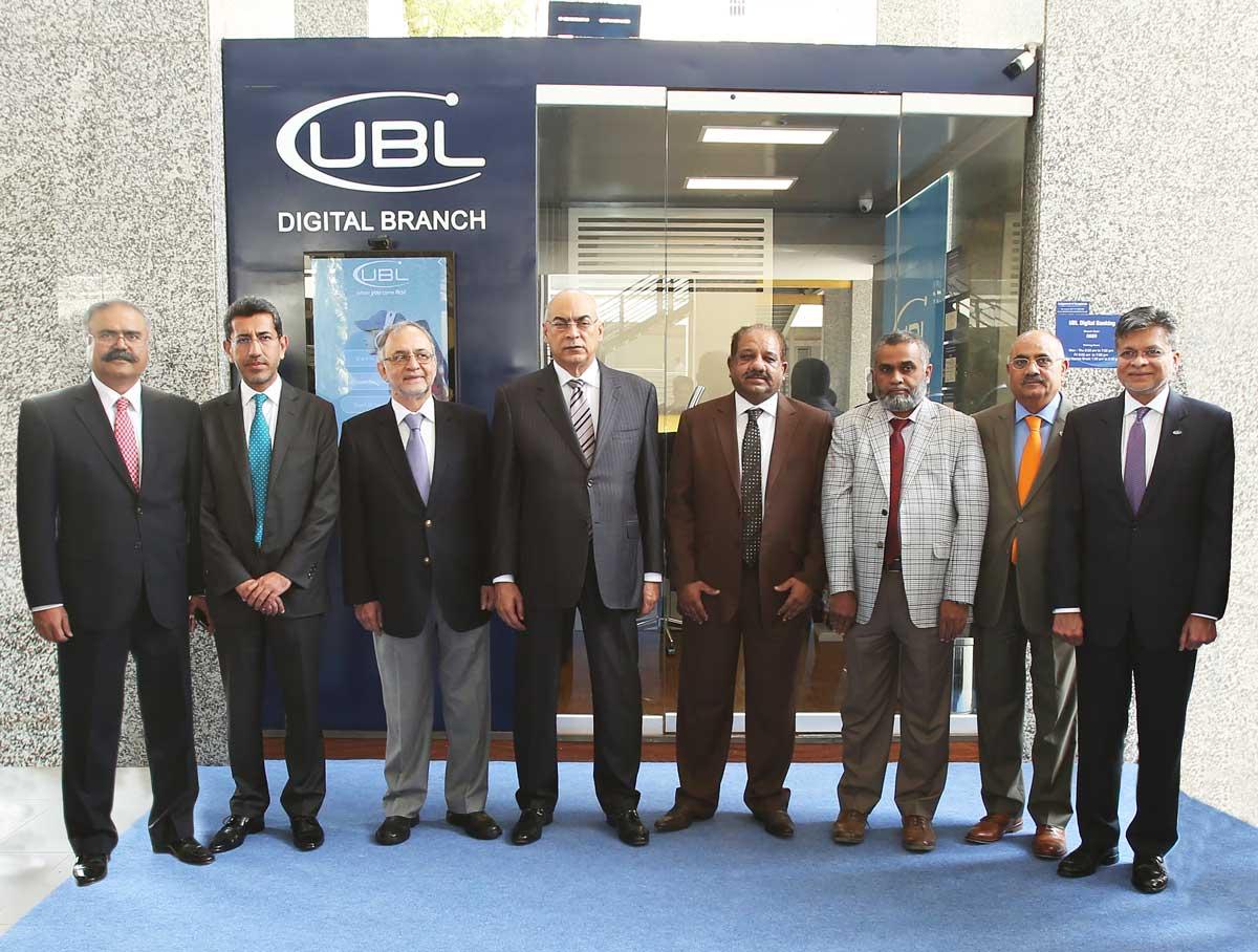 UBL-3