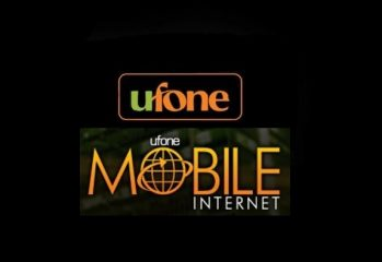 Ufone Internet Packages, ufone 3g internet packages