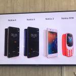 Nokia by HMD Global