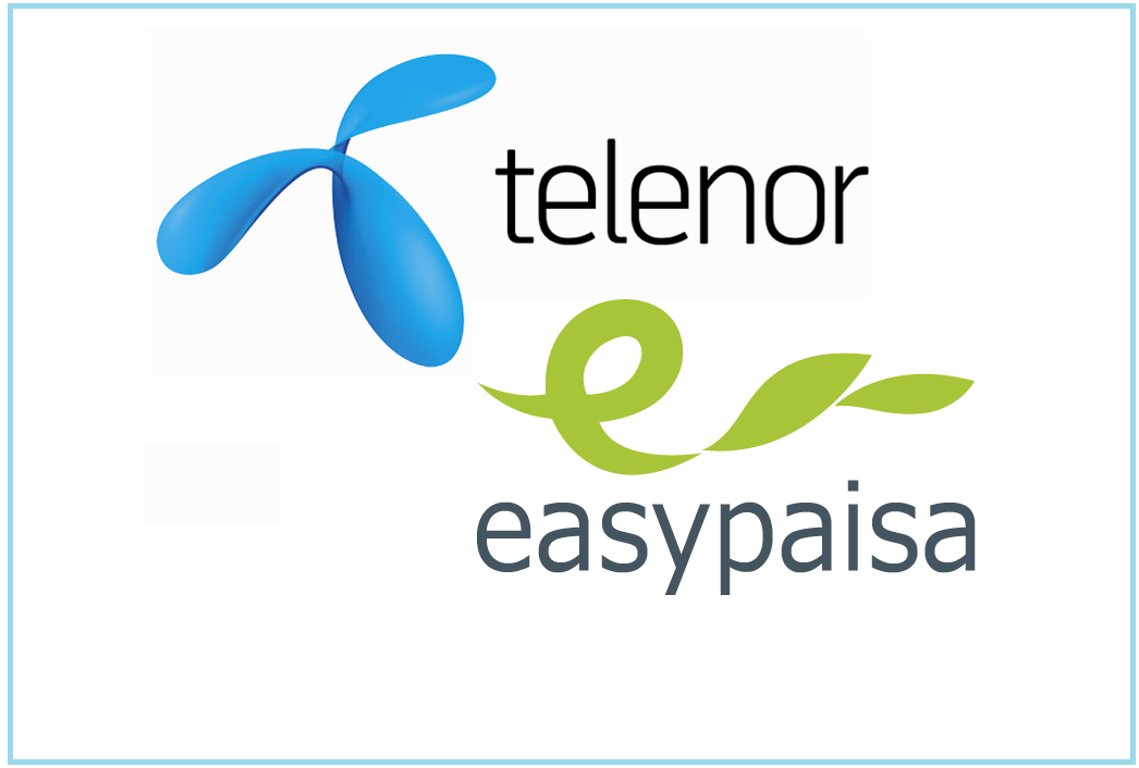 Contact Telenor Pakistan (Customer Service, Phone)